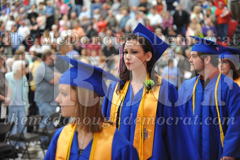 SRC Graduation 05-11-13 017
