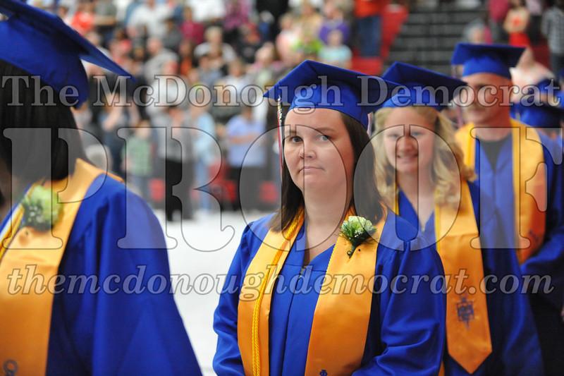SRC Graduation 05-11-13 021