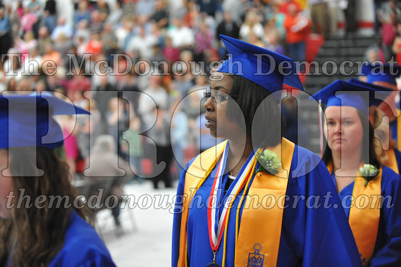 SRC Graduation 05-11-13 020