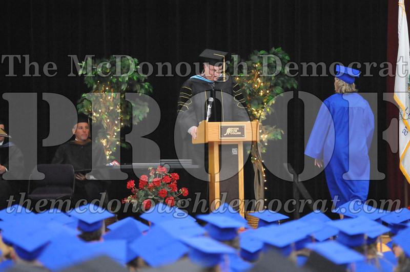 SRC Graduation 05-11-13 039