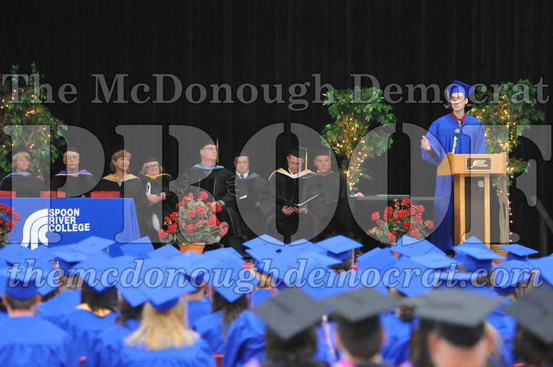 SRC Graduation 05-11-13 052