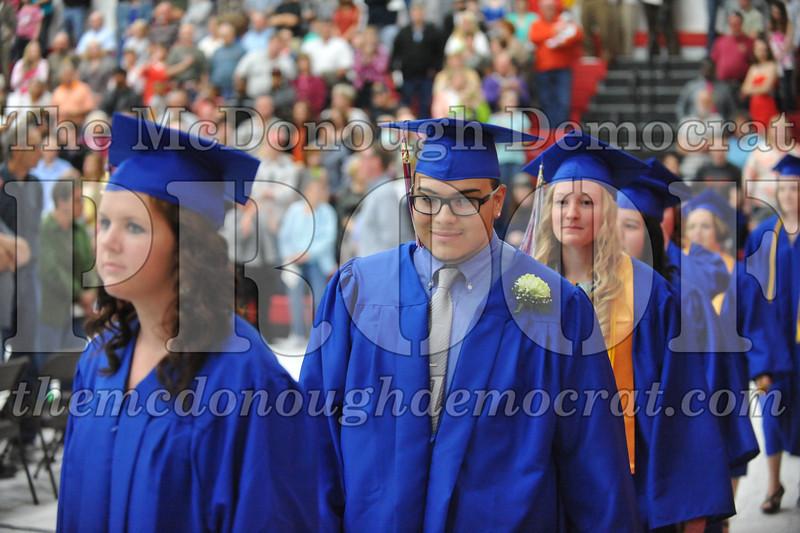 SRC Graduation 05-11-13 014