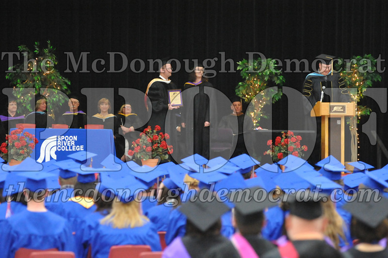 SRC Graduation 05-11-13 061