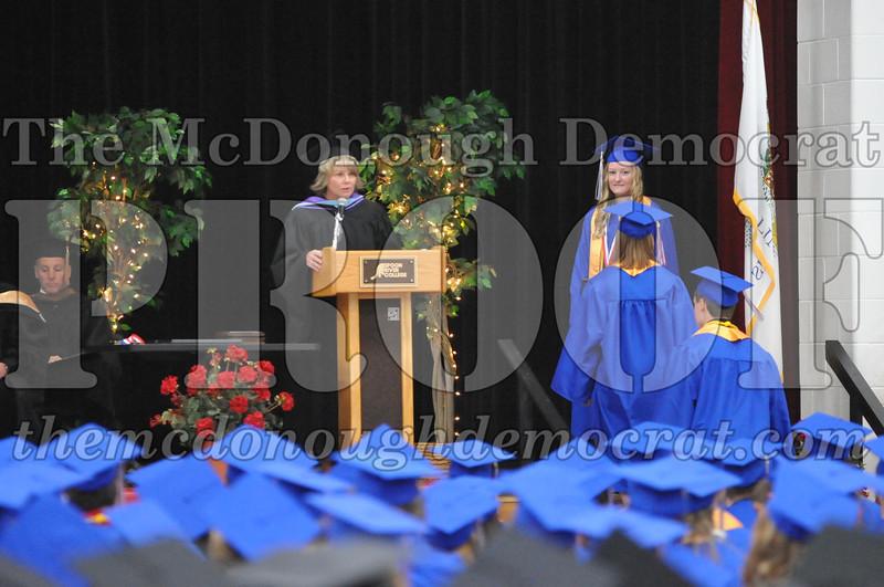 SRC Graduation 05-11-13 048