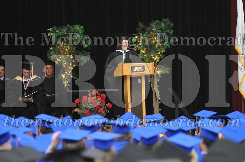 SRC Graduation 05-11-13 071