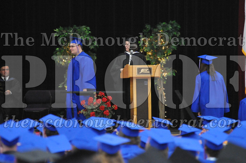 SRC Graduation 05-11-13 088