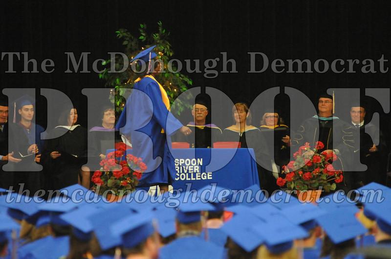 SRC Graduation 05-11-13 035
