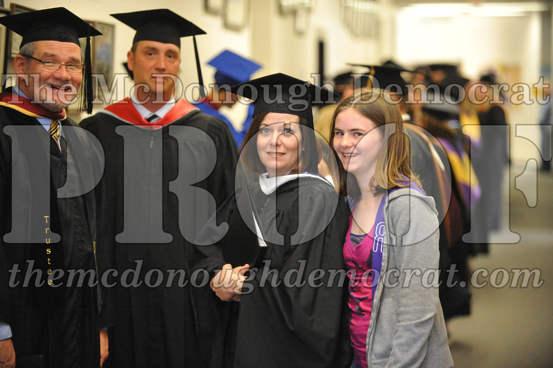 SRC Graduation 05-11-13 002