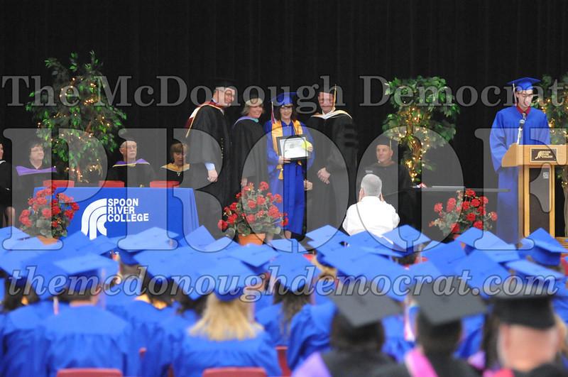 SRC Graduation 05-11-13 057