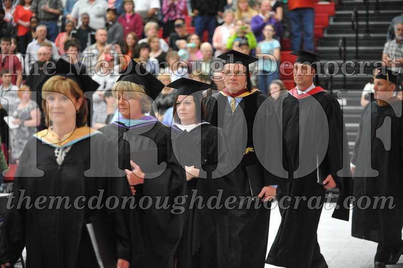 SRC Graduation 05-11-13 004
