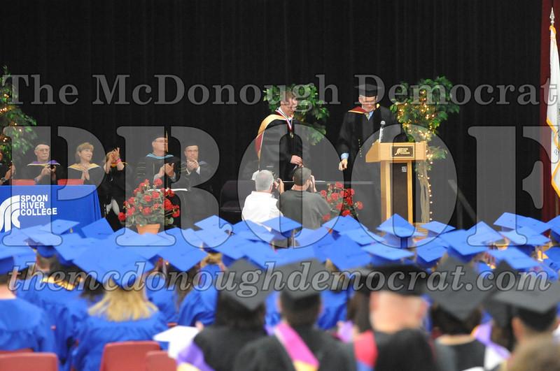SRC Graduation 05-11-13 068