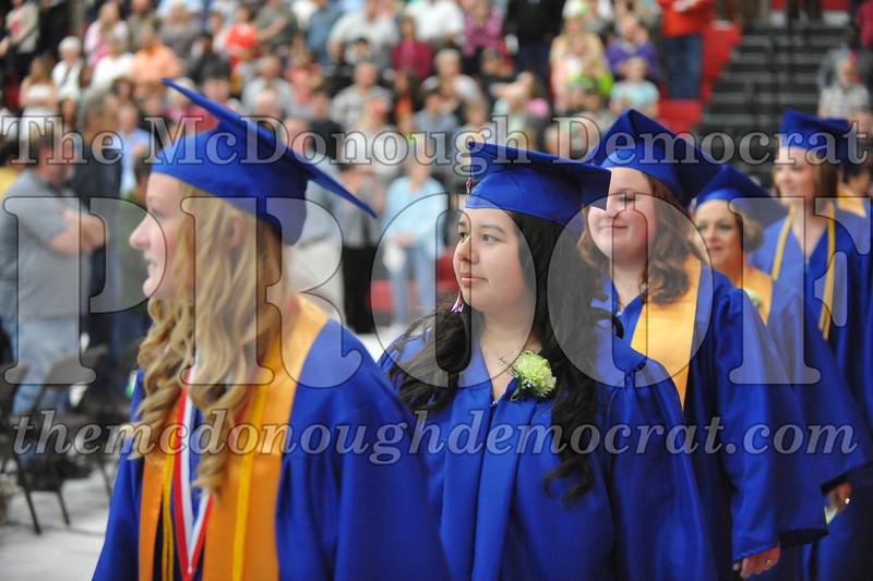 SRC Graduation 05-11-13 015