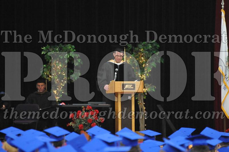 SRC Graduation 05-11-13 024