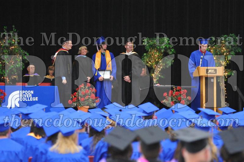 SRC Graduation 05-11-13 059