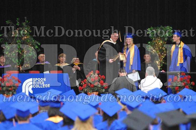 SRC Graduation 05-11-13 050
