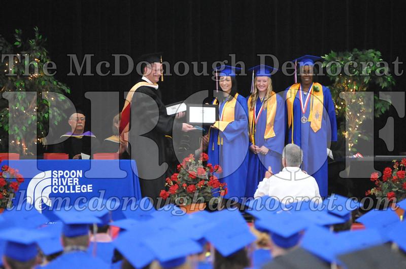 SRC Graduation 05-11-13 045