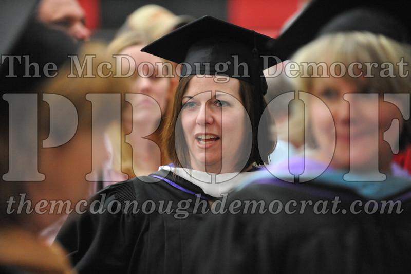 SRC Graduation 05-11-13 094
