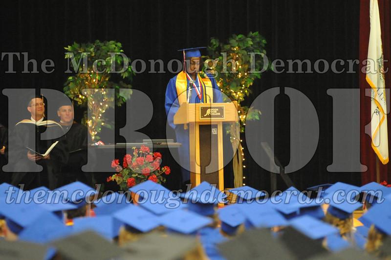 SRC Graduation 05-11-13 038