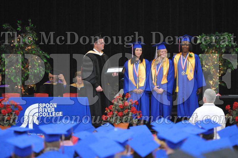 SRC Graduation 05-11-13 044