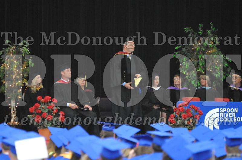 SRC Graduation 05-11-13 026