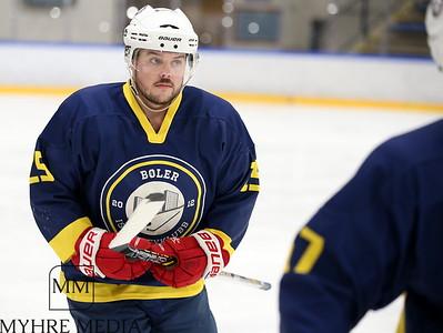 Bøler-Rosenhoff (40)