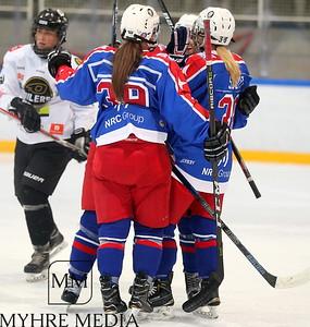 Valerenga-Stavanger 17-18 11 18 (20)