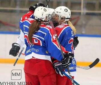 Valerenga-Stavanger 17-18 11 18 (19)
