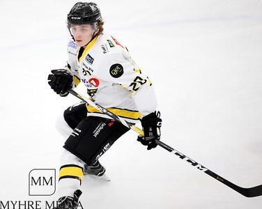 Get-kval Gruner-Ringerike (19)