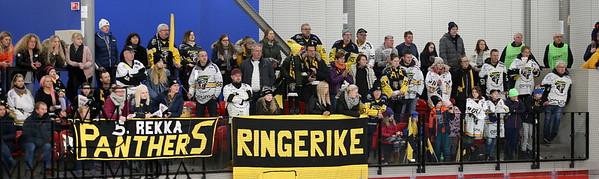 Get-kval Gruner-Ringerike (13)