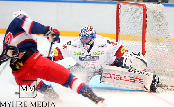 #01 Vålerenga-Lillehammer (14)