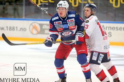 #01 Vålerenga-Lillehammer (23)