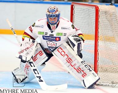 #01 Vålerenga-Lillehammer (12)