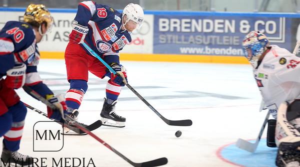 #01 Vålerenga-Lillehammer (25)