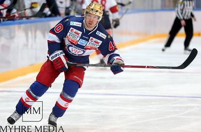 #01 Vålerenga-Lillehammer (20)