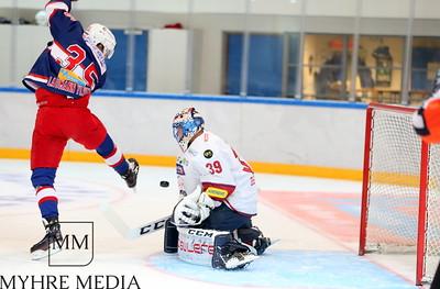#01 Vålerenga-Lillehammer (8)