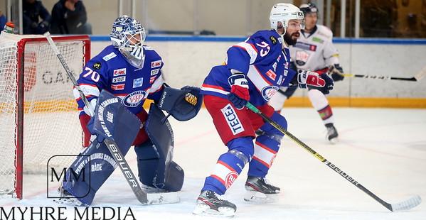 Vålerenga-Lillehammer 26 10 19 (25)