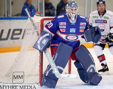 Vålerenga-Lillehammer 26 10 19 (21)