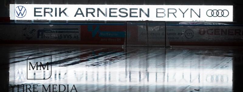 Vålerenga-Narvik 20 02 20 (2)