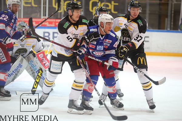 Vålerenga-Oilers 28 09 (20)