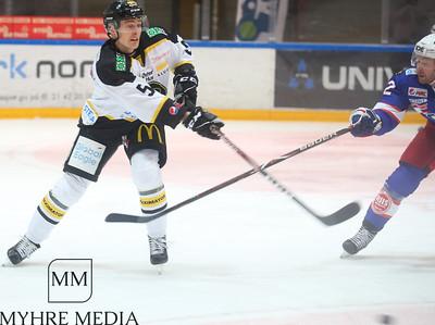 Vålerenga-Oilers 28 09 (15)