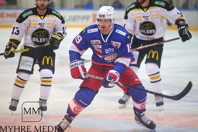 Vålerenga-Oilers 28 09 (4)