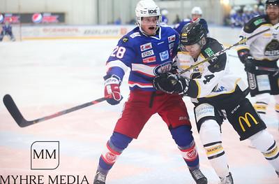 Vålerenga-Oilers 28 09 (7)