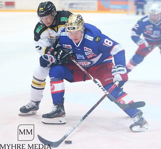 Vålerenga-Oilers 28 09 (23)