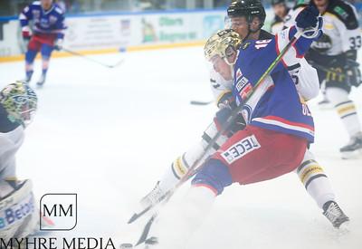 Vålerenga-Oilers 28 09 (24)