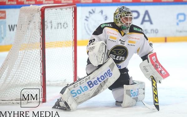 Vålerenga-Oilers 28 09 (18)