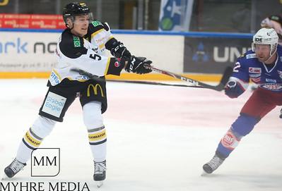 Vålerenga-Oilers 28 09 (16)
