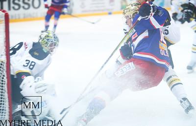Vålerenga-Oilers 28 09 (25)
