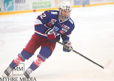 Vålerenga-Oilers 28 09 (5)