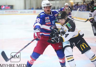 Vålerenga-Oilers 28 09 (8)