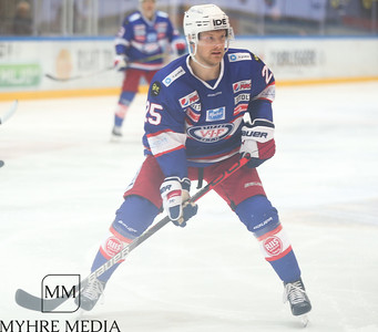 Vålerenga-Oilers 28 09 (9)